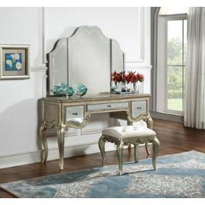 ACME Vanity Mirror - 22210