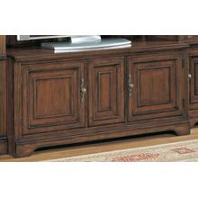 See Details - Brookhaven Console