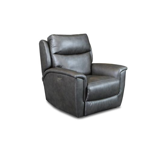 Southern Motion - Ovation Recliner