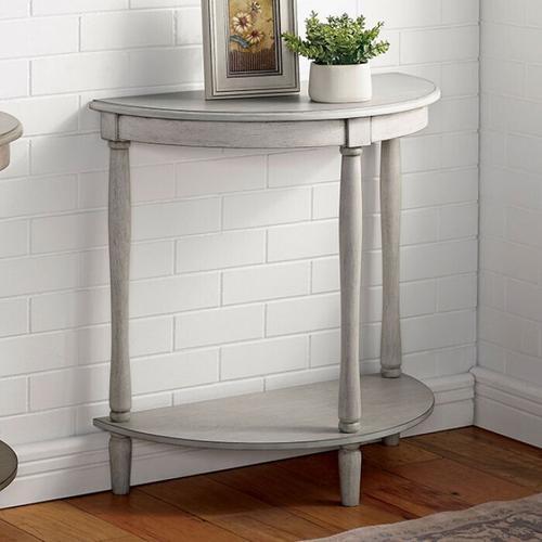 Gallery - Menton Side Table