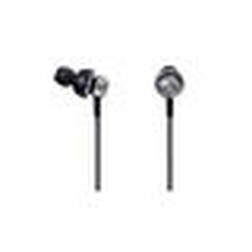 Drops 360° In-Ear Headphones - RP-HJX5-S