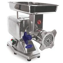 HUB#12 Meat Mincer