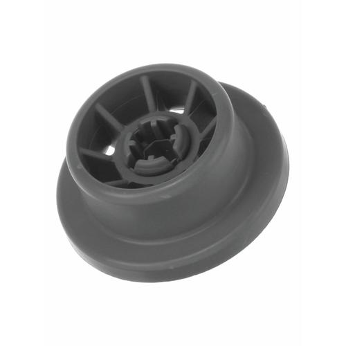 Dishwasher Rack Wheel For lower dishwasher rack 00165314