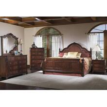 SLD Farrington Dresser