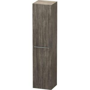 Tall Cabinet, Pine Terra (decor)