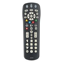 Subscription Broadcast Remote Control