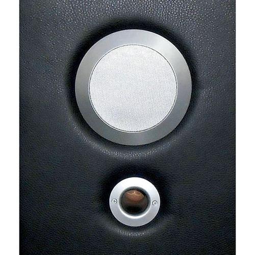 Floria Speaker Console