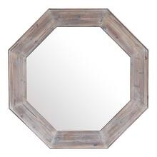 See Details - Floyd Wall Mirror