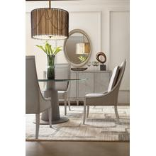 View Product - Elixir Round Dining Table 54in