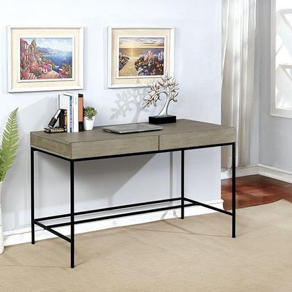Desk Twain