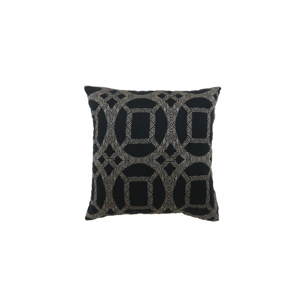 See Details - Dior Throw Pillow