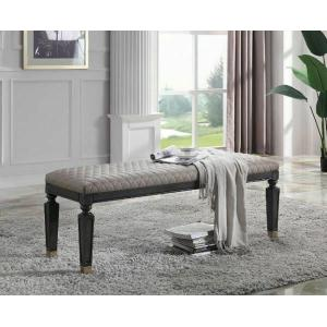 Gallery - House Marchese Bench