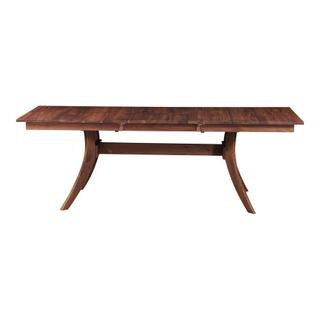 See Details - Florence Extension Dining Table