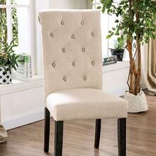 Alfred Side Chair (2/Ctn)