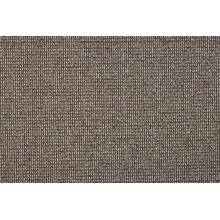 Elements Mesa Stone Coal Broadloom Carpet