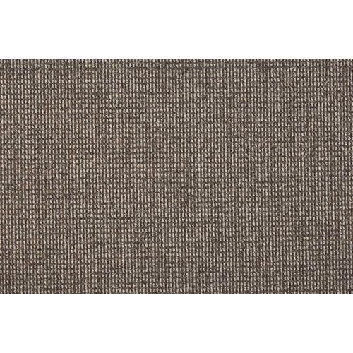 Elements Mesa Stone Coal Broadloom Carpet