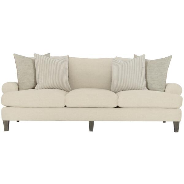 Isabella Sofa in Portobello (789)