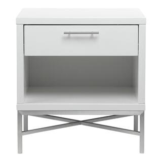 Kriss Side Table