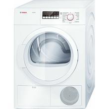Ascenta - White WTB86200UC WTB86200UC