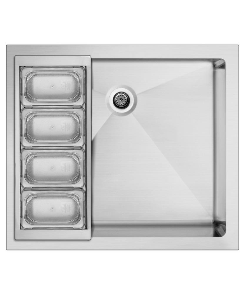 Dcs Specialty Refrigerators