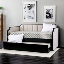 Daybed Costanza