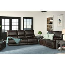 WHITMAN - VERONA COFFEE - Powered By FreeMotion Power Reclining Collection