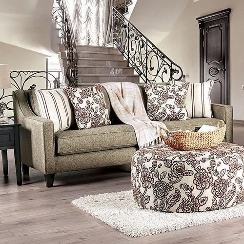 Sofa Fillmore