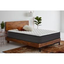 Product Image - American Bedding - Copper Limited Edition - Radiance - Firm - Twin