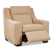 See Details - 8202-PRC Power Reclining Chair