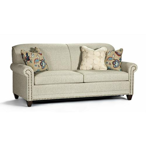 Robert Loveseat