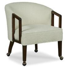 Brayden Occasional Chair