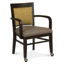 Gifford Arm Chair