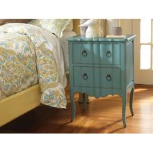 See Details - Westhampton Chest