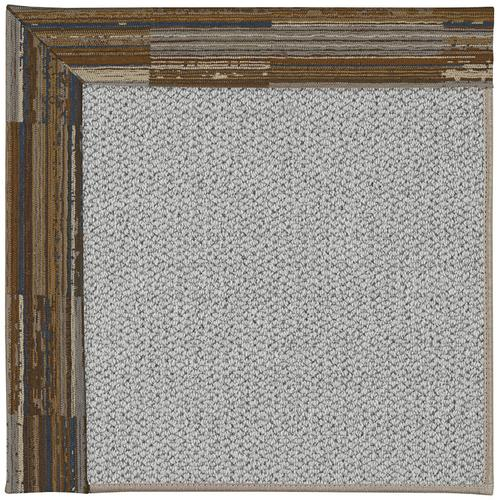 Inspire-Silver Brogie Canyon Machine Tufted Rugs
