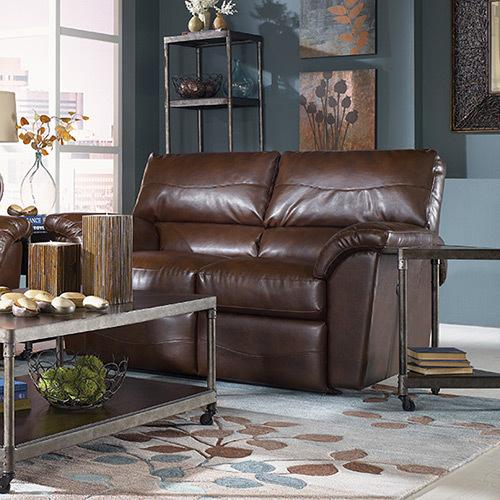Reese Power Reclining Loveseat