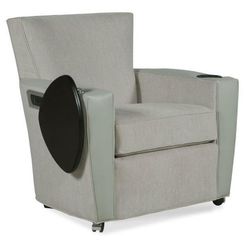 Payton Lounge Chair