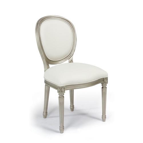 Sherrer Side Chair