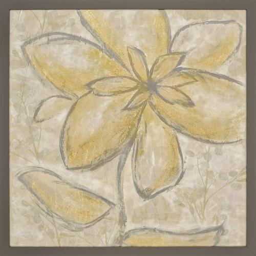 Jess Flower II