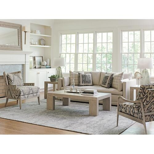 Lexington Furniture - Surfrider Cocktail Table