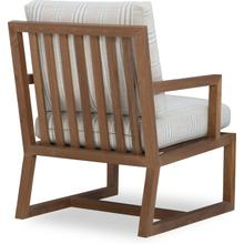 See Details - Rue Chair