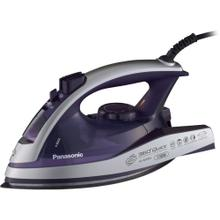 See Details - 360° Quick™ Multi-Directional Steam/Dry Iron with Curved Alumite Soleplate NI-W950A
