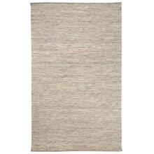 Naples Multi Flat Woven Rugs