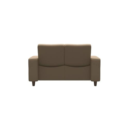 Stressless By Ekornes - Stressless® Arion 19 A20 2 seater Low back