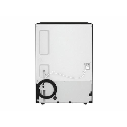 "KitchenAid Canada - 24"" Panel-Ready Undercounter Double-Drawer Refrigerator/Freezer - Panel Ready"