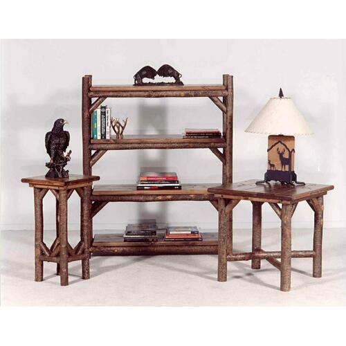Marshfield - Bayfield Tables Pedestal Table