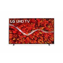 See Details - LG UP80 75'' 4K Smart UHD TV