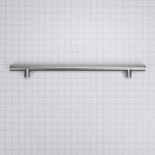 See Details - Dishwasher Towel Handle Bar Kit Other
