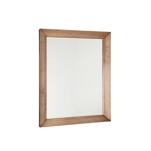Gallery - Vertical Frame Mirror