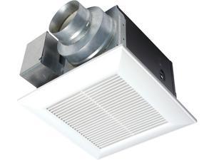 WhisperGreen® 80 CFM Ventilation Fan Product Image