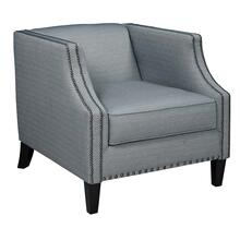 LaVernia Accent Chair